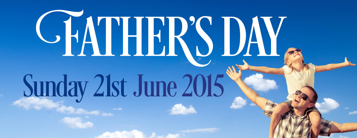 Fathers-Day-June