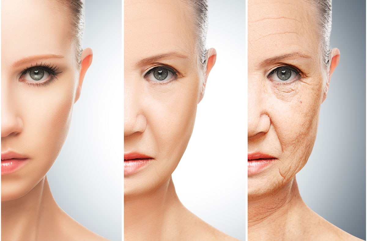 skin-aging-signs