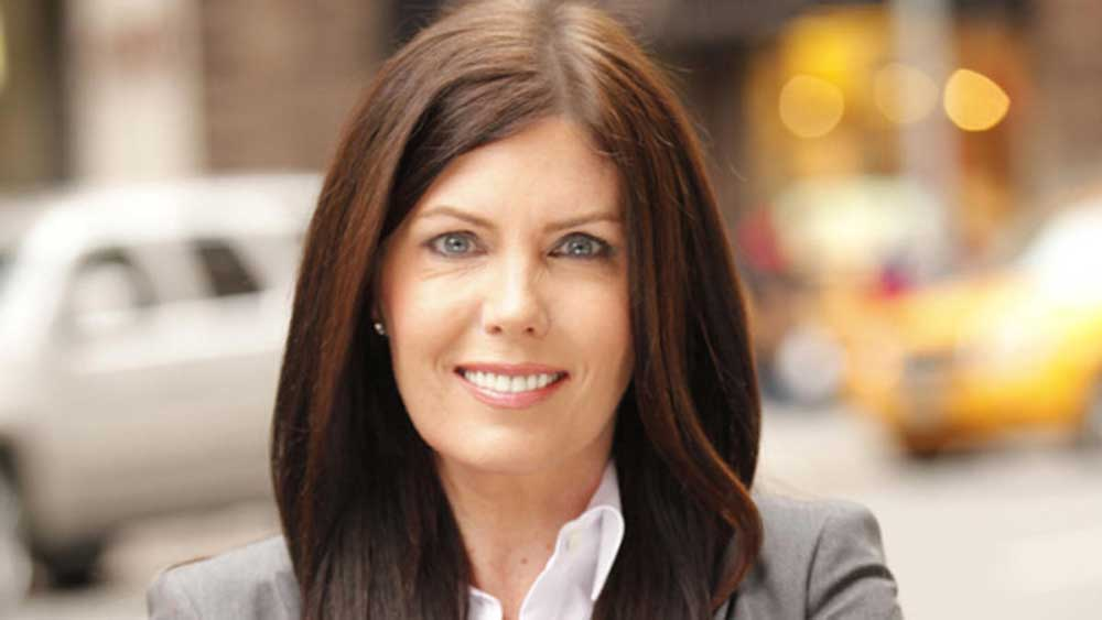 Kathleen Kane, is an American lawyer and politician who is the Attorney General of Pennsylvania. She is the first woman and the first Democrat ever elected to the position.