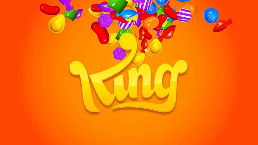 King Digital Entertainment is an interactive entertainment company for mobile devicesthe and the creator of major app hit Candy Crush Saga.
