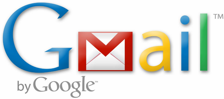 Google Email Privacy