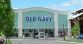 This Wednesday it was announced by Gap that Sonia Syngal is to fill the executive position, as Old Navy has suffered from a lack of momentum these past months since the departure of Stefan Larsson, a major contributor to the brand of retail stores. Photo credit: Brodway World