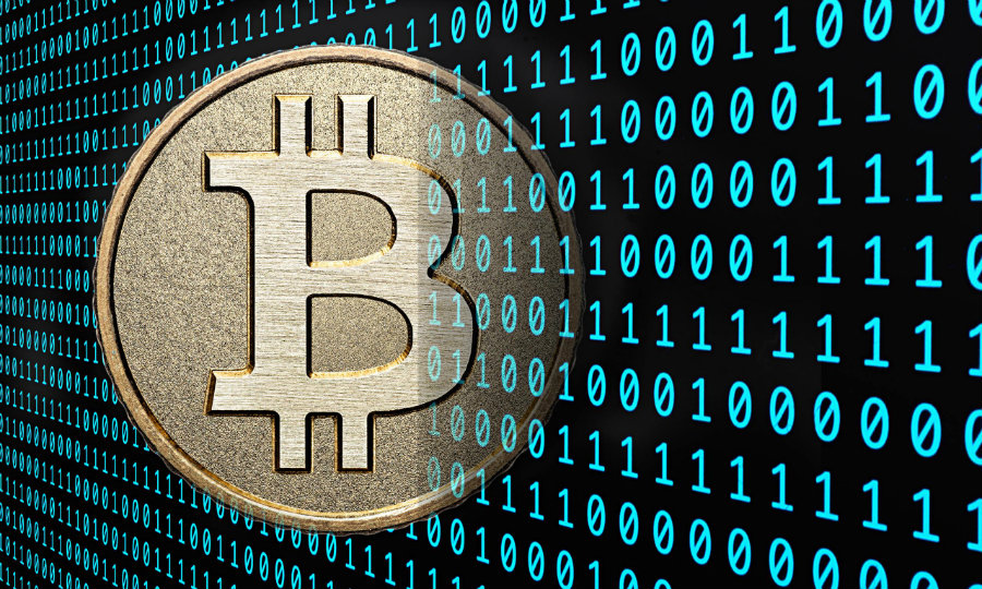 The Miami-Dade State Attorney's Office is currently reviewing the court decision on BitCoin's case, to decide if the decision will be appealed or not. Image Credit: BitCoin Space