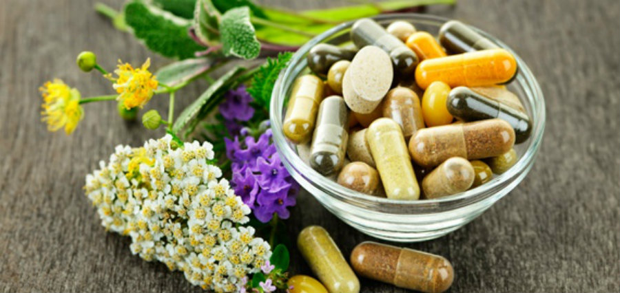 This study was backed up by The Annals of American Medicine that in 2013 issued a report stating that even if dietary supplements did not caused harm, they did not cause any benefits either. Image Credit: Health Castle
