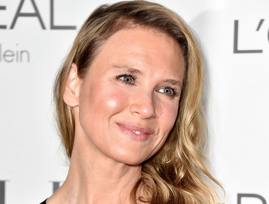 Renée Zellweger faces harsh criticism from Variety film critic