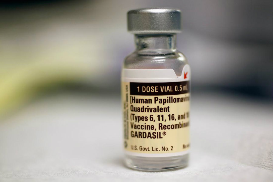 A new study revealed a weak support from parents about HPV vaccination as a school requirement since they remain skeptical about it despite its effectiveness and medical recommendations. Photo credit: Joe Raedle / Getty Images / Time