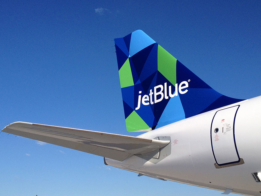 Jetblue-Airbus-turbulence