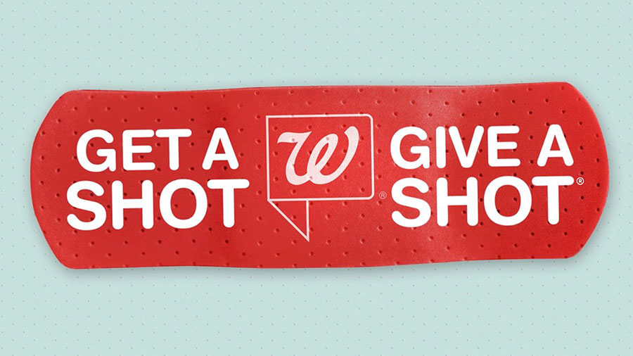 walgreens-flu-shot