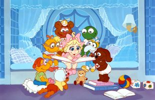 """Disney Junior has announced the production of """"Muppet Babies."""" Photo credit: Muppet.wikia.com"""