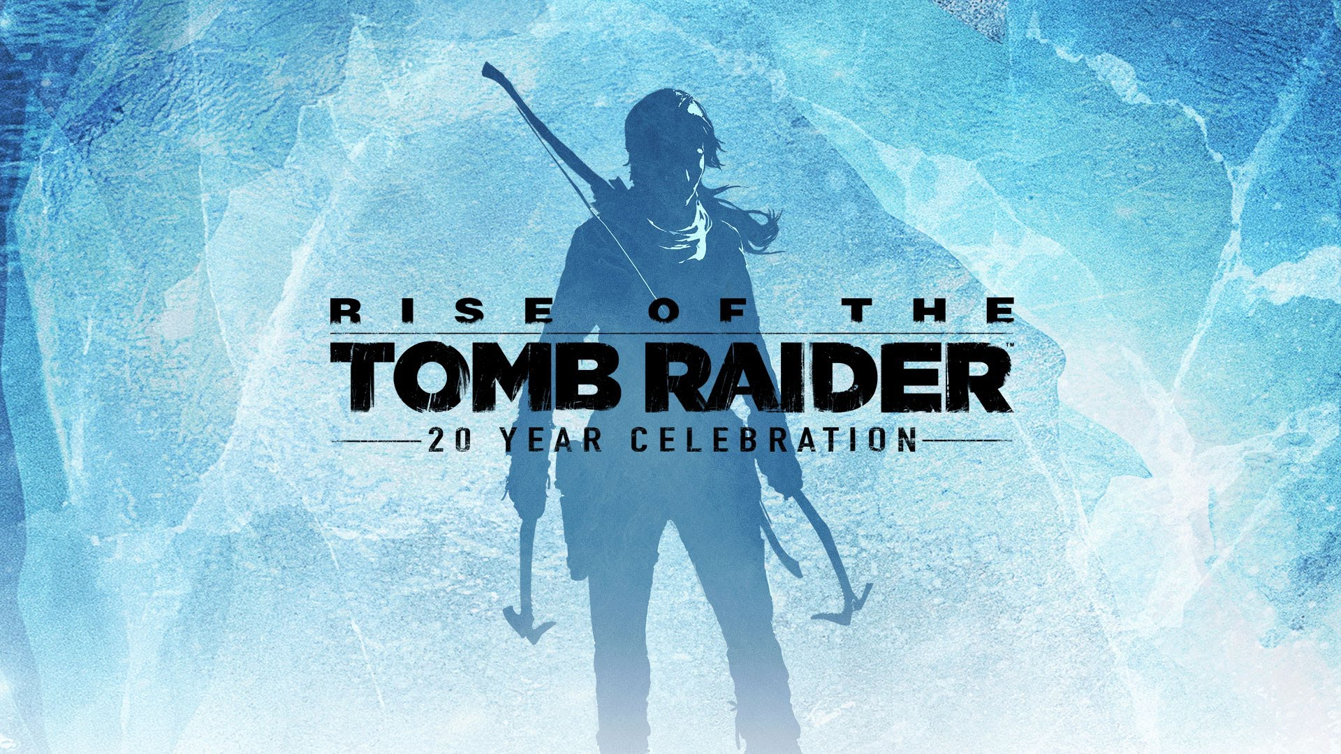 Crystal Dynamics developed the game to celebrate the franchise's anniversary. Photo credit: PSX Brasil Youtube Channel