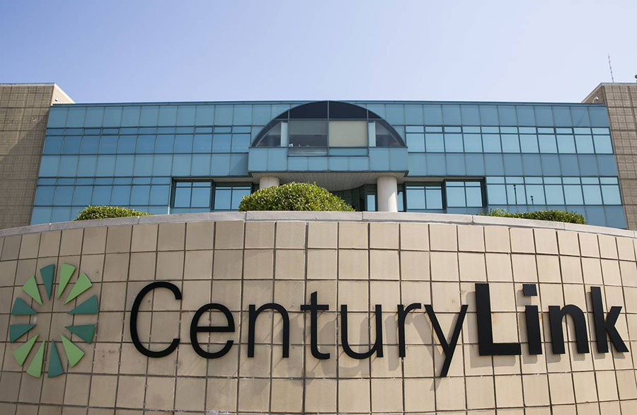 CenturyLink could buy Level 3 for $50 billion