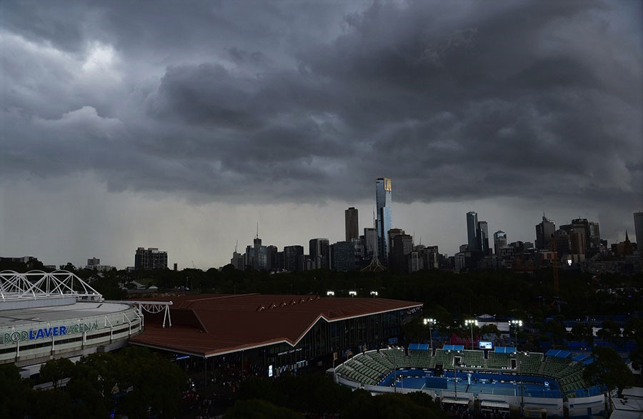 melbourne-thunderstorm-asthma