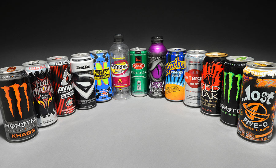 energy-drink-hepatitis