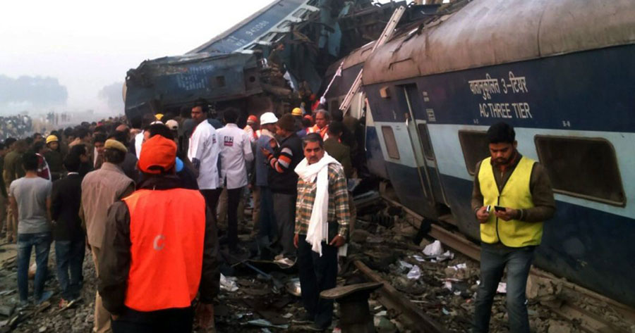 indian-train-crash