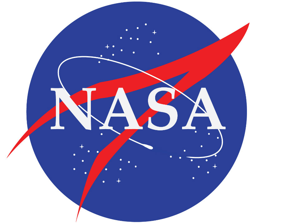 NASA is making its way into Giphy and Pinterest to share all the fantastic images that they have gathered over the years. Photo credit: Geodata.gov.gr