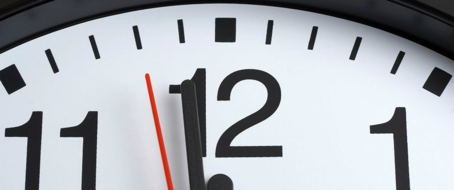 The primary purpose of leap seconds is to compensate for this drift by scheduling some UTC days with 86401 seconds. Photo credit: Getty Images / ABC News