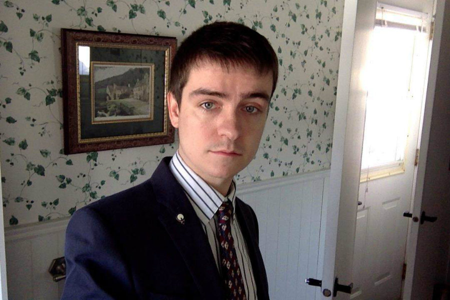 Alexandre Bissonnette: Quebec Mosque Shooter Faces Six Charges Of Murder