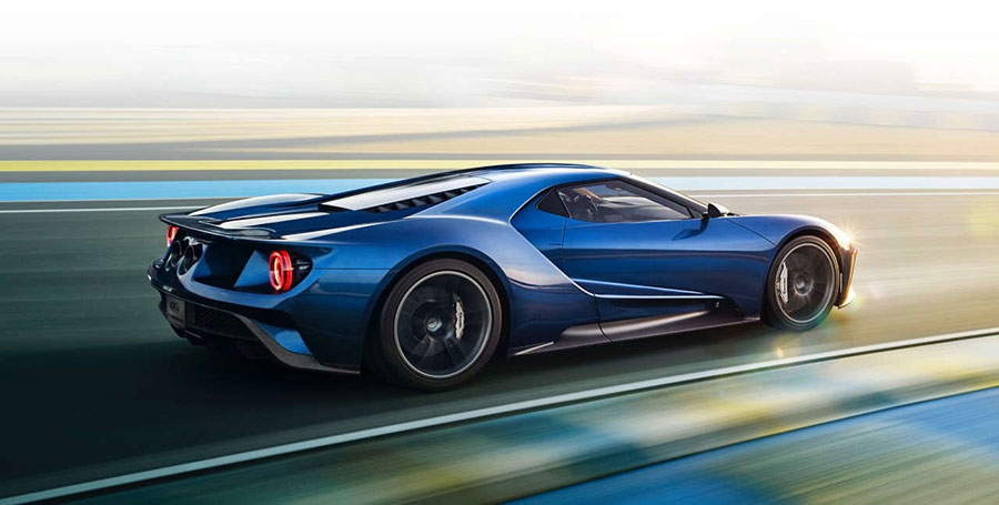 FORD-GT-FORD