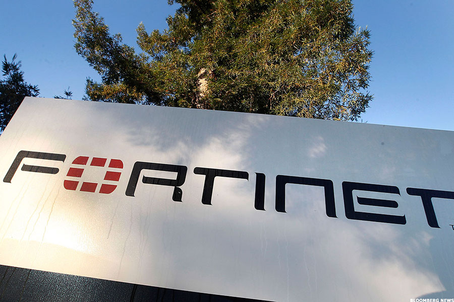 fortinet-accelerate