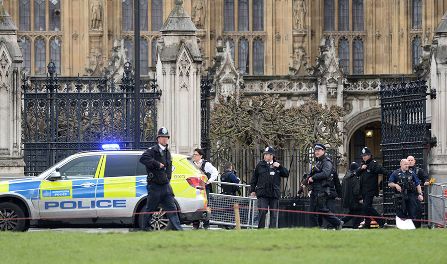 london-parliament-shooting