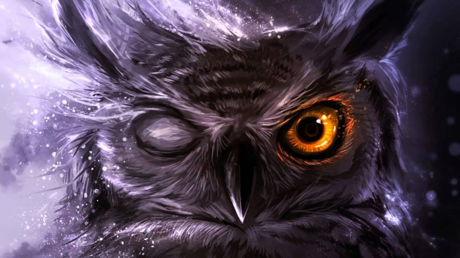 Night Owl gene variant could cause people to stay up late