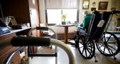 According to a recent report from The Plain Dealer, the state of Ohio does not inspect its nursing homes appropriately. Image credit: WisconsinWatch.org