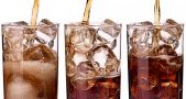 Artificially sweetened drinks may cause brain problems such as dementia and stroke. Image credit: BravoTV