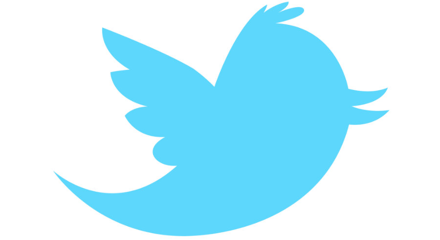 Twitter's share price has been on a slow slide. Image credit: Heinz Marketing