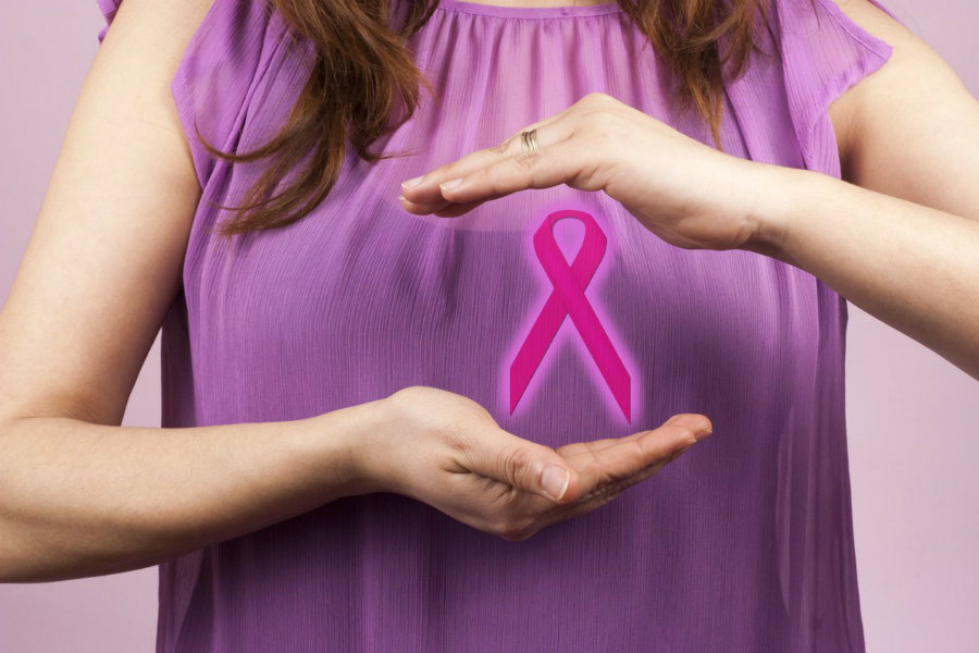 Drug breakthrough against incurable breast cancer