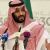 Crown Prince of Saudi Arabia, Mohammed bin Salman. Image Credit: AFP