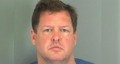 Serial killer Todd Kohlhepp