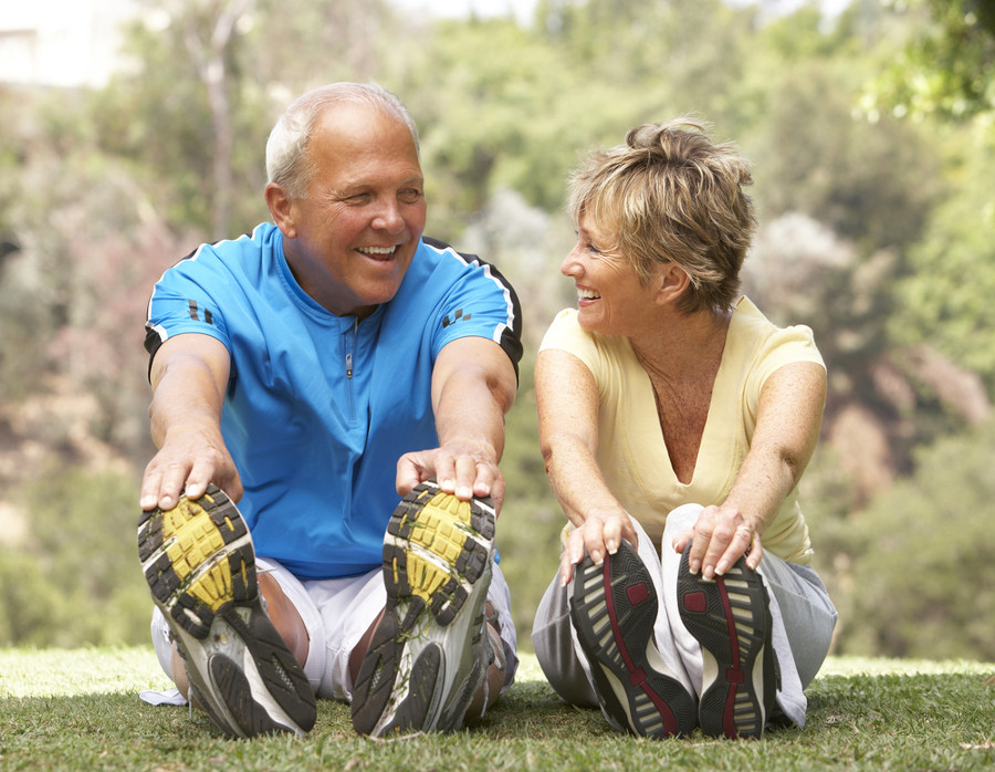 Managing hypertension and preventing heart disease may help prevent dementia, according to the report. Image Credit: Oregon Sports News