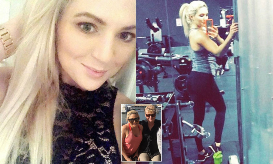 Bodybuilder dies after her body rejects strict egg and protein diet