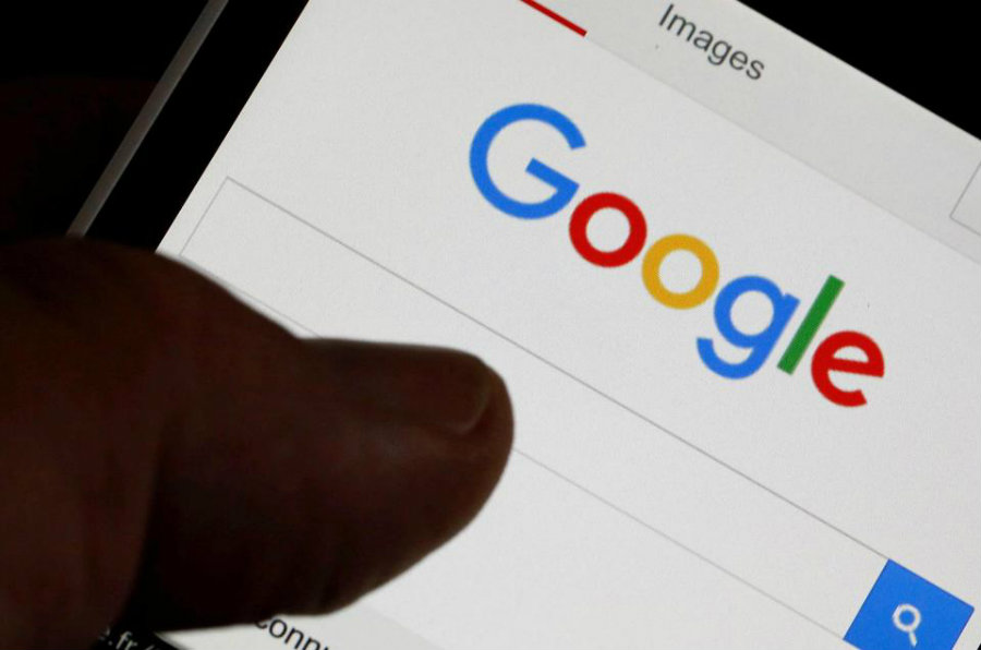 Google Search Now Shows a Screening Test If You Search for Depression