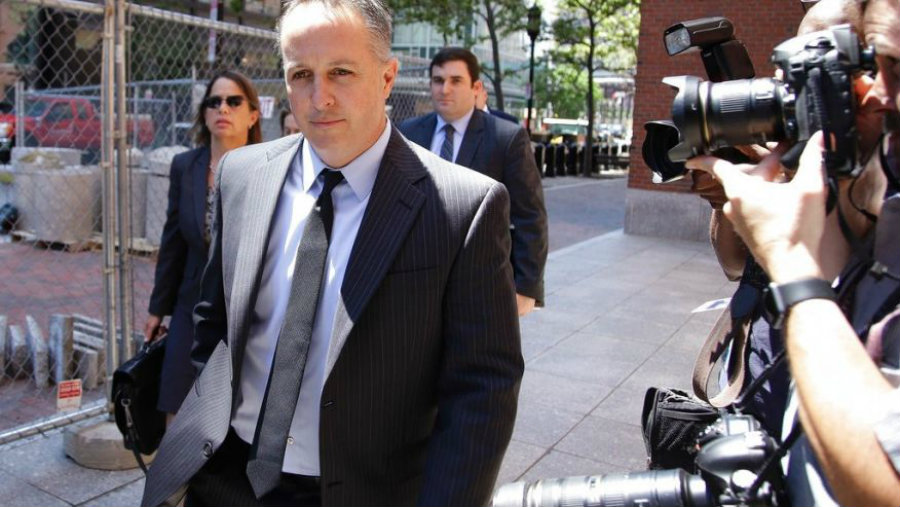 Trial to begin for pharmacist charged in meningitis outbreak