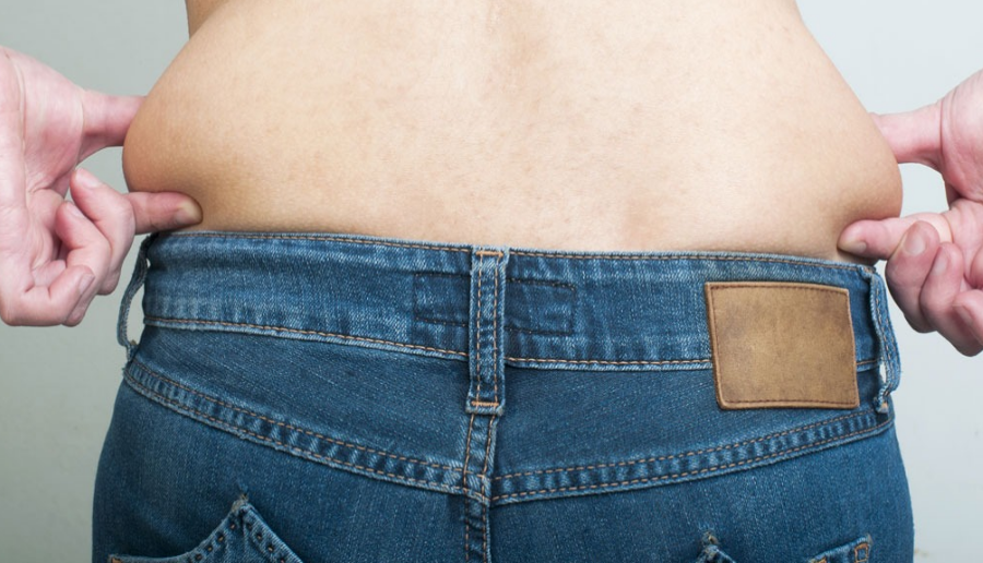 New skin patch created to reduce fat by 20 percent