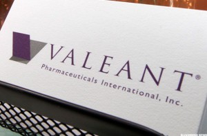 valeant-insidelarge