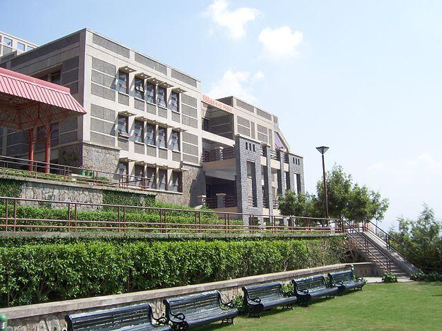 Kaithal Medical