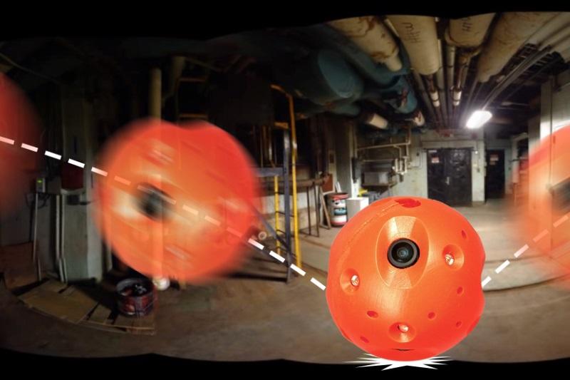 MIT-Bounce-360-camera