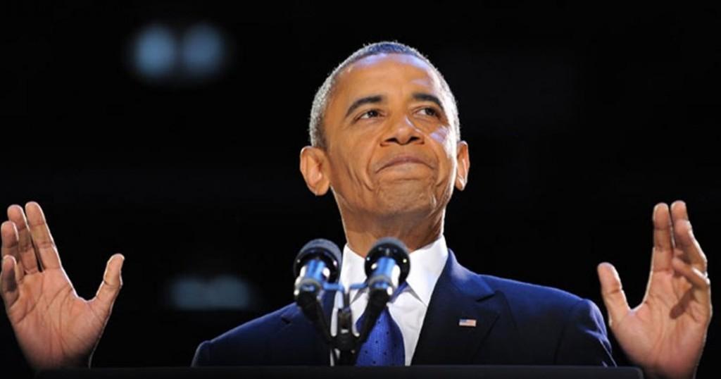 Obama wins (5)