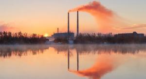 energy emissions