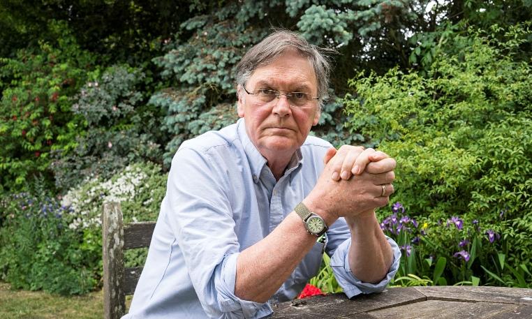 Sir-Tim-Hunt