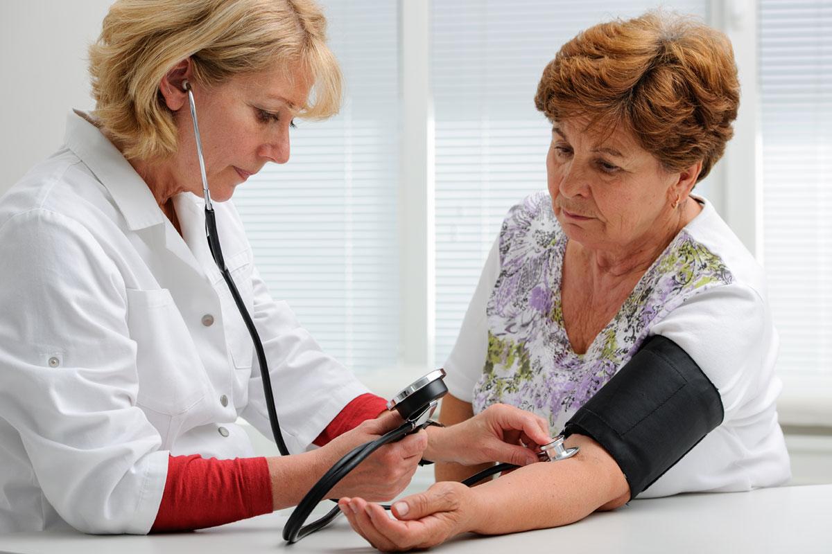 high-blood-pressure-alzheimers-disease