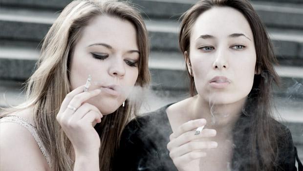 teen-pot-smoking
