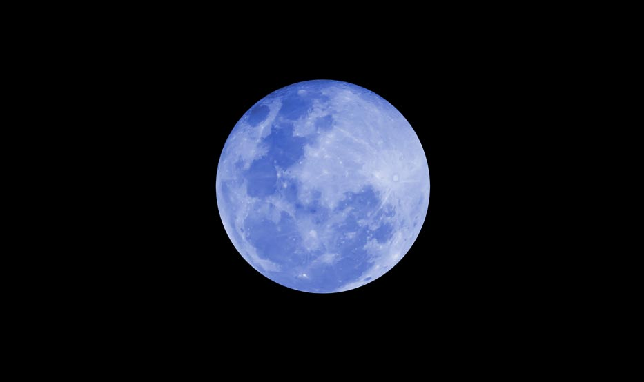 blue-moon-night
