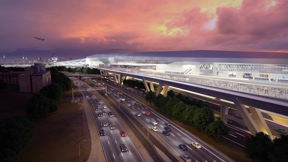 laguardia-airport-rendering-2