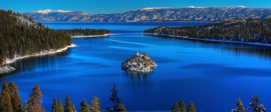lake-tahoe-blue-water