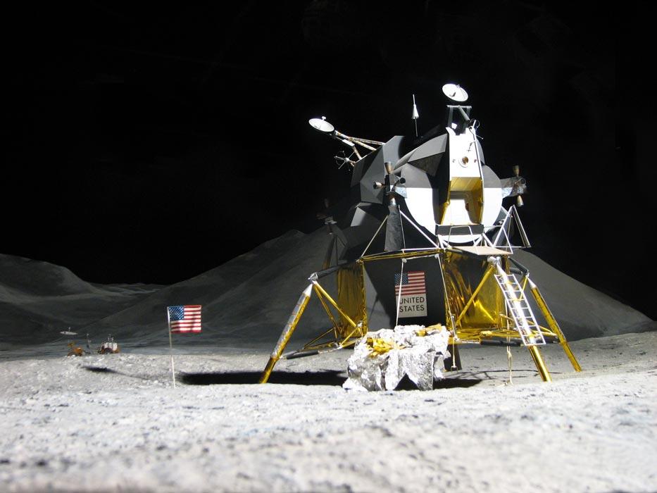 moon-landing-apolo-11