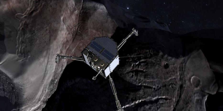philae-lander-comet