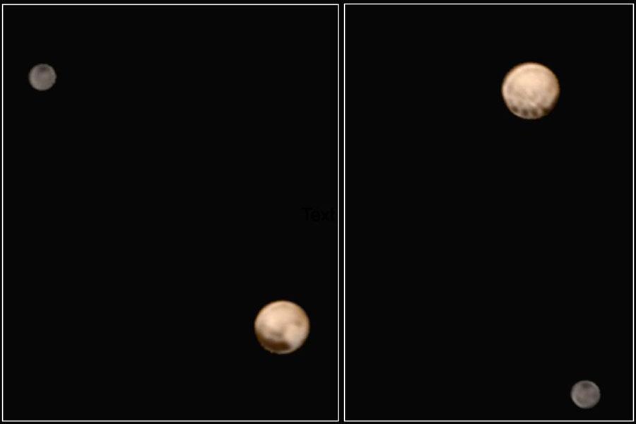 planet-pluto-spots